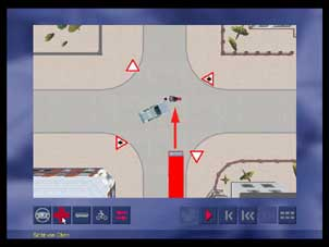 interaktiv2